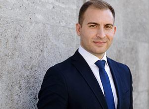 Kanzlei Rothholz - Kontaktinformationen - Rechtsanwalt für Verkehrsrecht und Strafrecht in Berlin